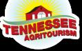 TN Agritourism Logo